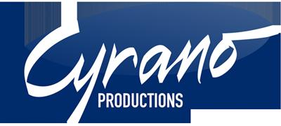 Cyrano Productions - Film, événements et shows