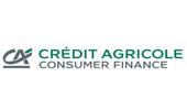 creditagri