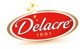 delacre